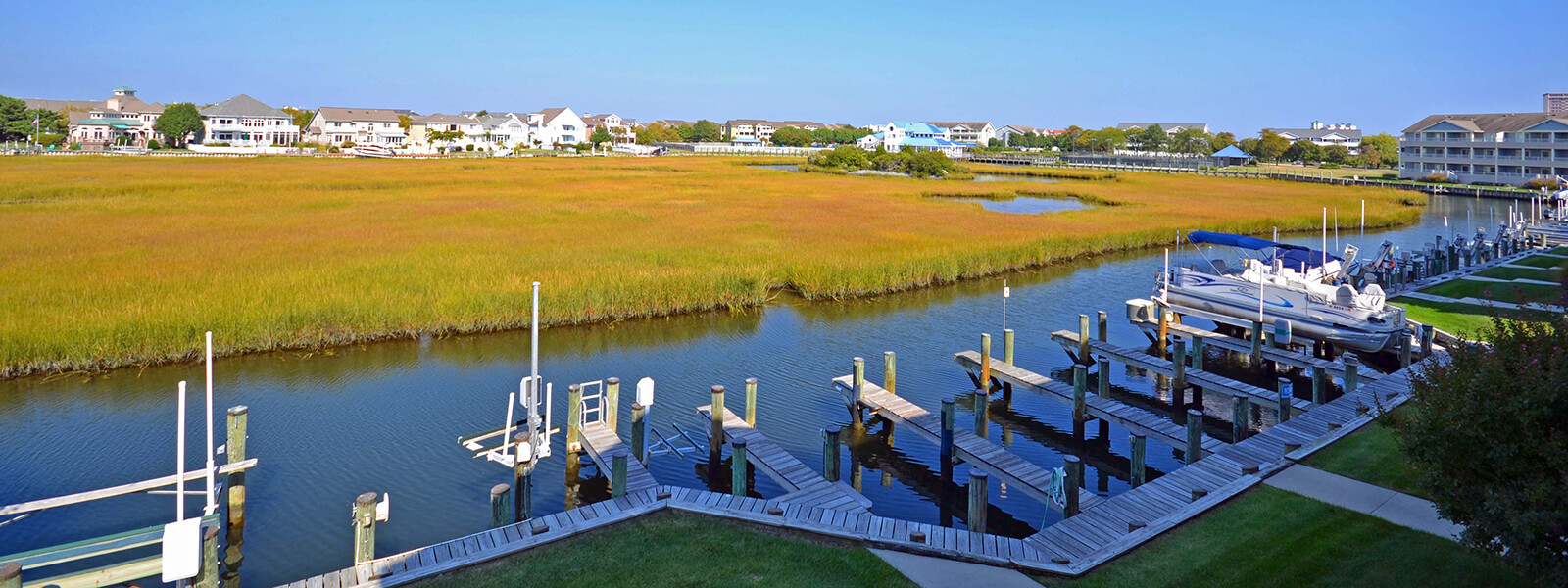Harbour Island Ocean City Md For Sale