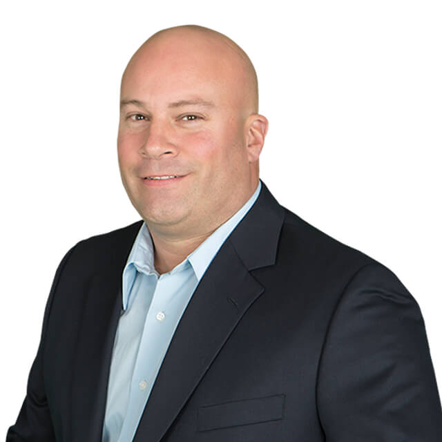 Mike DiPietro - Realtor