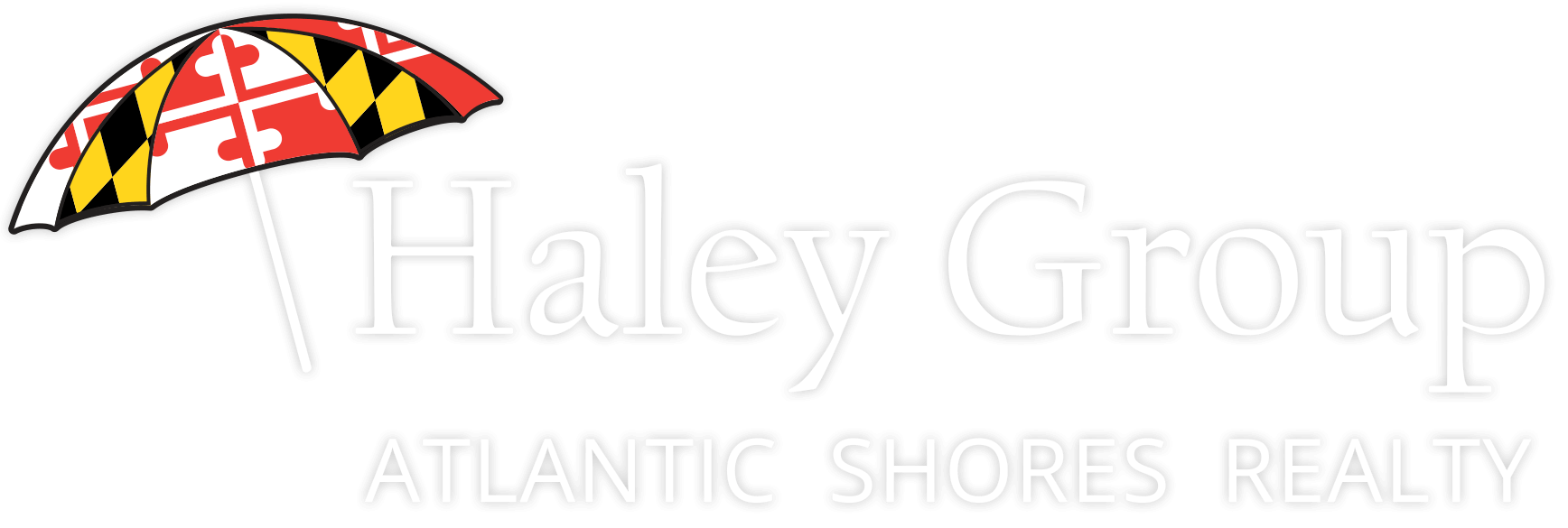The Haley Group - Atlantic Shores Realty
