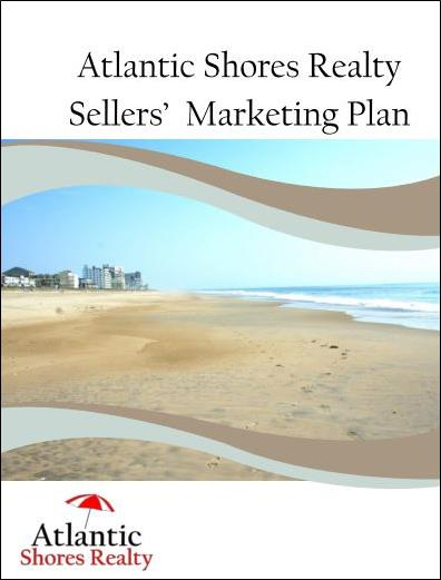 atlantic shores realty sellers marketing plan