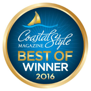 coastal style best of winner